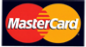 CARTERS REMOVALS - All Payment Options including credit cards - Mastercard & Visa